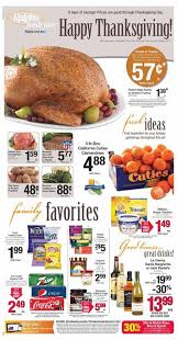 ralphs turkeys images search