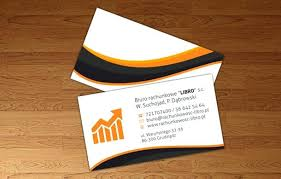 stunning how to write a business card personal cards make for