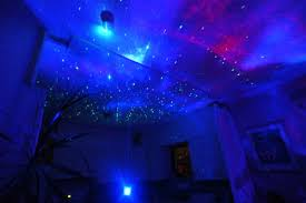 laser stars indoor light show make your child s room into their own planetarium with this