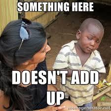 Add Meme To Photo - not adding up meme mpasho news