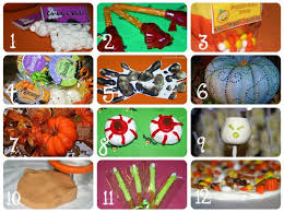 Fun Halloween Crafts - 9 super fun halloween crafts you must make today