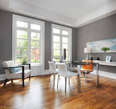 manificent design best color to paint an office neoteric ideas