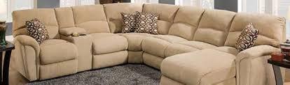 Lane Furniture Upholstery Fabric Lane Furniture Mathis Brothers Furniture