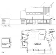 minnesota house plans house plans mn lovely idea 13 tiny house