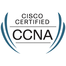 Sample Resume For Ccna Certified by Ccna Training In Nepal Cisco Certified Network Associate Training