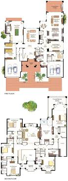 6 bedroom house plans 6 bedroom house plans corglife