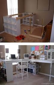 Cool Diy Desk Cool Diy Desk Pictures Photos And Images For