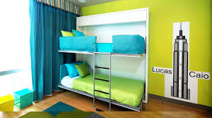 beds double bed space saver pictures ideas saving bunk beds ikea