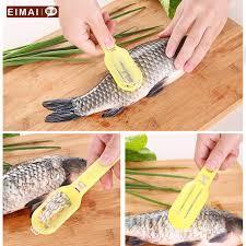 cuisine pratique et facile eimai creative fournitures de cuisine pratique fruits de mer outils