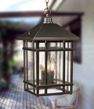 front porch light fixtures make with vellum 18 10 simple ideas