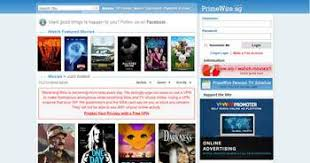 Seeking Primewire 25 Websites To Free Without Downloading 2017