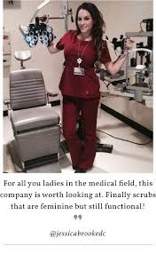 78 best fromthefans images on pinterest medical scrubs lab coats