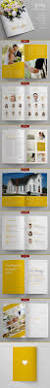Wedding Pamphlet Template Wedding Brochure Template Brochure Template Brochures And