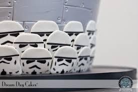 star wars birthday cake gainesville bakery bearkery bakery