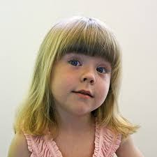 shoulder length bob haircuts for kids medium haircuts for kids
