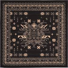 Coffee Tables Contrast Living Rugs Traditional Oriental Rugs