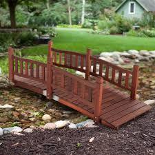 enclosed garden walkway ideas photograph covered outdoor pinterest