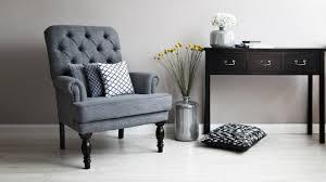 poltrone inglesi poltrona stile inglese soggiorno in stile cottage dalani e ora