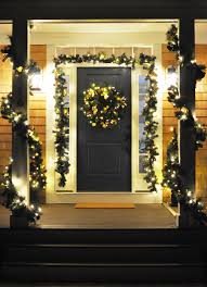 christmas office decorating ideas christmas office door