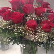 Flowers Killeen Tx - a flowers touch florists 710 w rancier ave killeen tx