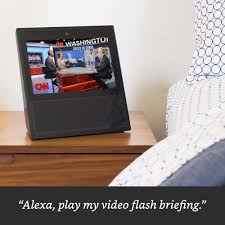 Amazon Prime Furniture by Amazon Prime Day 2017 Echo Show U0026 Arlo Camera For 304 7 11 17
