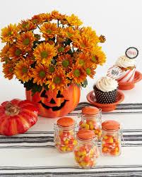 halloween flowers halloween party ideas decor treats u0026 drinks proflowers blog