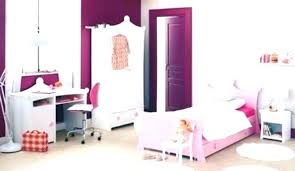decoration chambre fille 10 ans decoration chambre fille 10 ans lit pour fille de 8 ans 2 filles au