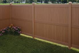 fresh liverpool balcony privacy fence ideas 5260