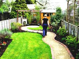 a backyard design a backyard online garden with magazine garden design ideas