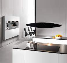 credence cuisine blanc laqué credence cuisine blanc laque 13 la hotte a233rienne de miele
