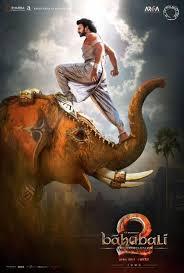 photo2 jpg picture of balbir baahubali 2 hd images bahubali 2 photos posters