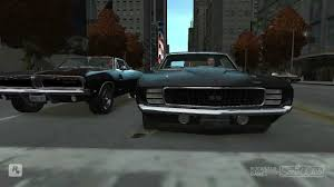 chevy camaro vs dodge charger grand theft auto iv 1969 dodge charger r t vs 1969 chevrolet