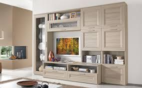 mobili sala da pranzo moderni soggiorni moderni mondo convenienza