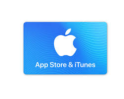 100 app store u0026 itunes gift card email delivery walmart com