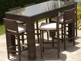 Target Outdoor Bar Stools by Bar Stools Rustic Bar Stools Target Outdoor Bar Stools Houzz