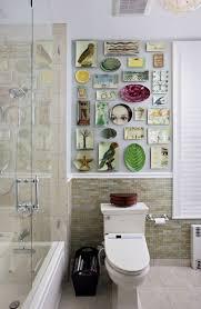 Designs Of Small Bathrooms Astonishing  Design Tips To Make A - Bathroom design ideas small 2