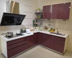 kitchen cabinet china 2017 hottest chinese manufacture made modern type modular kitchen