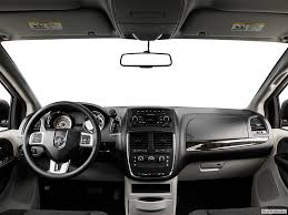 test drive a 2015 dodge grand caravan at cullman chrysler jeep