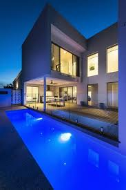 architecture awesome modern small home design inspiration