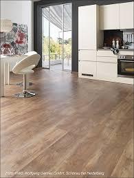 vinylboden für küche designboden vinylboden ein kleiner einblick in die große