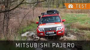 mitsubishi adventure 2015 mitsubishi pajero family adventure 3 2 di d instyle 2015 u2013 test