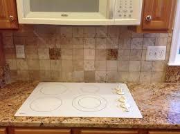 backsplash ideas for dark granite countertops image of glass tile project images granite countertops and backsplash pictures