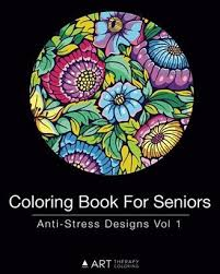 large print books for elderly 28 products and services to make easier for seniors cheapism