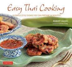 easy cooking 75 family style dishes you can prepare in