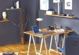 id d o bureau professionnel awesome decoration bureau maison gallery design trends 2017