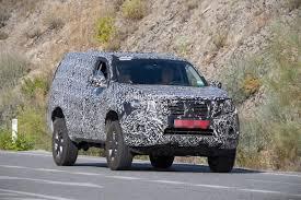nissan highlander interior 2018 nissan pathfinder interior redesign ausi suv truck 4wd