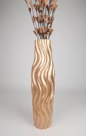 Rattan Vases Amazing Wicker Floor Vase 10 Rattan Floor Vase On Sale Floor Vase