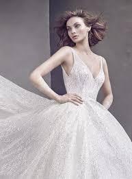 wedding dresses portland oregon ania bridal dress attire portland or weddingwire