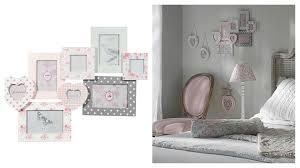 chambre bébé maison du monde cadre de lit maison du monde unique frais chambre bébé maison du