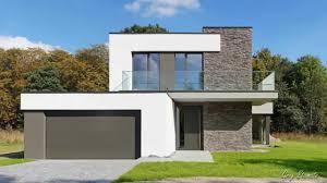 Garage Door Curb Appeal - new modern garage door improves your home u0027s curb appeal youtube